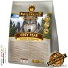 Na Wolfsblut Grey Peak Senior, 15kg