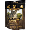 Na Wolfsblut Black Marsh cracker, 225g