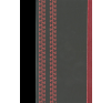 - BONCAHIER - METROPOLI - 55708 ajándékkönyv