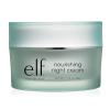 E.l.f . Tápláló éjszakai krém Nourishing Night Cream 50 g