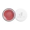 E.l.f . Essential Lip Balm Tint Balzsam Rosy Rocker( shimmer) 4 g