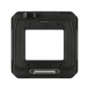 CAMBO Rearplate for WideRS with Hasselblad -H interface