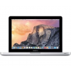 Apple NBK Apple MacBook Pro 13