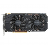 Gigabyte VGA GIGABYTE GTX 960 OC Windforce 2GB