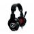 Zalman HEADSET ZALMAN HPS300 gaming headset with microphone