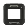CAMBO Rearplate for WideRS with Contax 645AF interface
