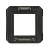 CAMBO Rearplate for WideRS with Hasselblad -V interface