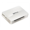 Silicon Power CARD READER ALL-IN-1 USB3.0 SILICON POWER