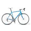 Dema Leony 3.0 országúti kerékpár (2016)