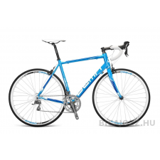 Dema Leony 3.0 országúti kerékpár (2016) országúti kerékpár