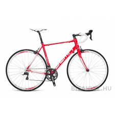 Dema Leony 5.0 országúti kerékpár (2016) országúti kerékpár