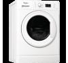 Whirlpool WWDE 8612 mosógép és szárító