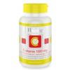 Bioheal C-vitamin 1000mg Csipkebogyós 70db tabletta nyújtott felszívódással 70 db