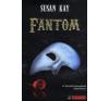 Kay, Susan Fantom irodalom
