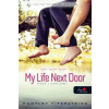 FITZPATRICK, HUNTLEY - MY LIFE NEXT DOOR - ÉLETEM A SZOMSZÉDBAN