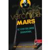 MARS, VERONICA - AZ EZER DOLLÁROS BIKINIVONAL
