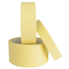 SMART Masking tape: 50*50 GP tak0180075