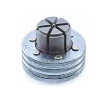 Rothenberger Standard expanderfej Ø 12 mm hűtés, fűtés szerelvény
