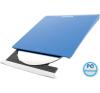 Samsung SE-208GB/RSLDE Blue cd és dvd meghajtó