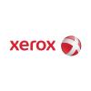 Xerox DC2128 toner magenta 16K (eredeti)