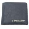 Dunlop PU pénztárca