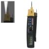 MAXWELL Digitális multiméter,LED lámpával