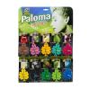 PALOMA Illatosító szett, Paloma Gold, 60 db