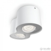 Philips Phase 53302/31/16 2xLED max. 4.5W