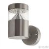 KANLUX Agara 18600 30xSMD LED max. 3W IP44 6000-7500K (hideg fehér)