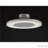 Mantra Discobolo 4087 LED 36W IP20 2700-3500K (meleg fehér)