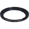 Fujifilm AR-S1 adaptergyűrű -  S1-hez