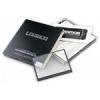 GGS Larmor IV. LCD védő Fujifilm X-T1