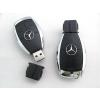 Mercedes pendrive 8GB