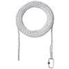 . Fonott kötél, 5 m