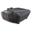 Solac Hűtő-fűtő ventilátor, 2000W  SOLAC