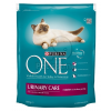 Purina ONE Adult Urinary Care Chicken 0,8 kg