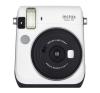 Fujifilm instax mini 70  fényképező