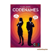 Czech Games Codenames