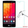 CELLECT LG G4c üvegfólia, 1 db