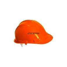 Portwest PW50 Endurance Védősisak (narancs)