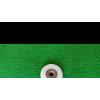 Zuhanykabin görgő kerék (Z-01)