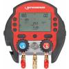 Rothenberger Rocool 600 + 1 hőmérő (készlet 1)