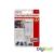 delight Delight Autós Fehér USB aljzattal szivargyújtó adapter