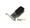 HP HP NVIDIA Quadro K420 2GB PCIe videokártya videókártya