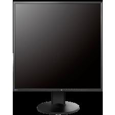 Eizo EV2730Q-BK monitor