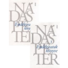 Nádas Péter Emlékiratok könyve