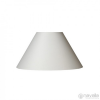 Lucide SHADE 61007/32/38
