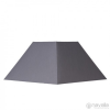 Lucide SHADE 61006/25/36