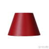 Lucide SHADE 61004/16/57
