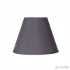 Lucide SHADE 61009/16/36